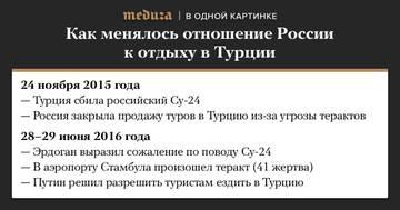 http://s1.uploads.ru/t/lR3yA.jpg