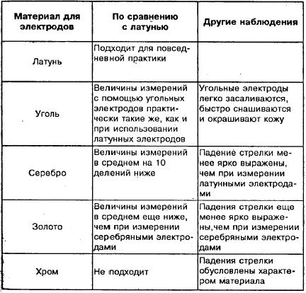http://s1.uploads.ru/t/lTOMV.png