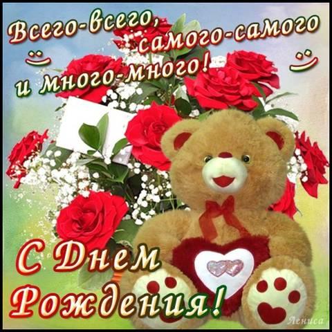 http://s1.uploads.ru/t/lUGvy.jpg