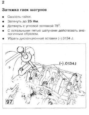 http://s1.uploads.ru/t/lVr5p.jpg