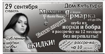 http://s1.uploads.ru/t/lYvfm.jpg