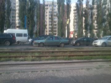 http://s1.uploads.ru/t/lc7b0.jpg
