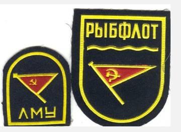 http://s1.uploads.ru/t/lcMPR.jpg