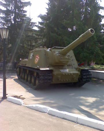 http://s1.uploads.ru/t/lnTK8.jpg