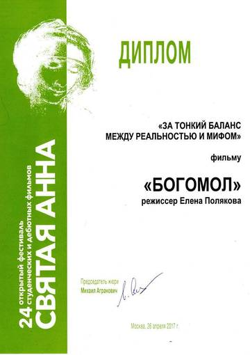 http://s1.uploads.ru/t/lwGvc.jpg