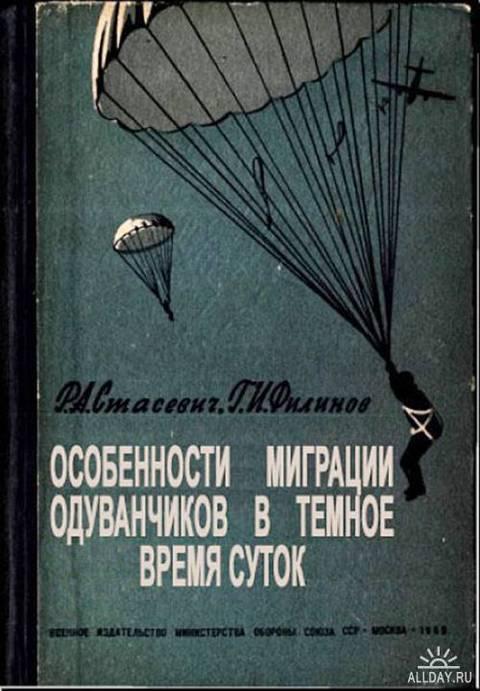 http://s1.uploads.ru/t/lxnS1.jpg