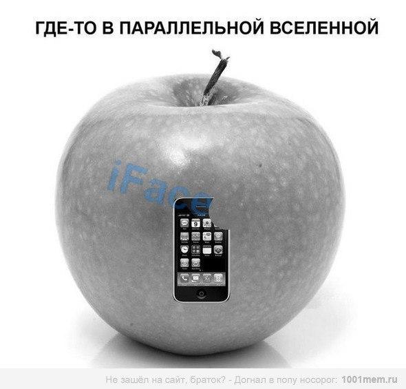 http://s1.uploads.ru/t/m2QDX.jpg