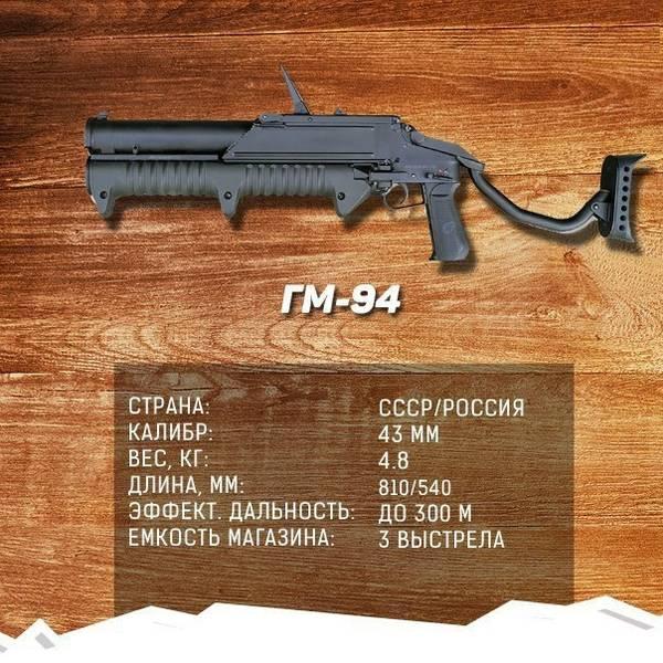 http://s1.uploads.ru/t/m4vI2.jpg