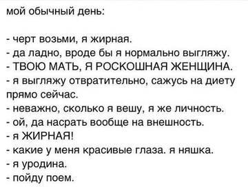 http://s1.uploads.ru/t/m78xO.jpg