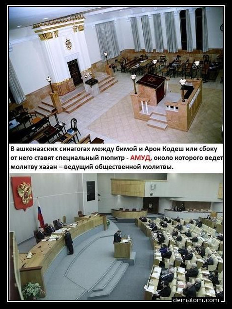 http://s1.uploads.ru/t/m9ibK.jpg
