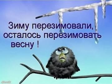 http://s1.uploads.ru/t/mC7SH.jpg