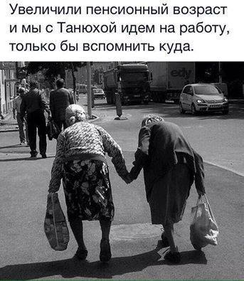 http://s1.uploads.ru/t/mD63f.jpg