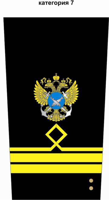 http://s1.uploads.ru/t/mFhv9.jpg