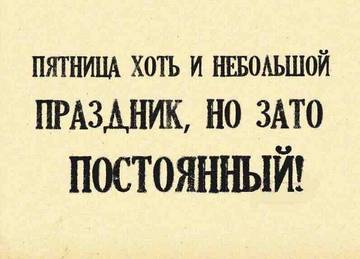 http://s1.uploads.ru/t/mG1uh.jpg