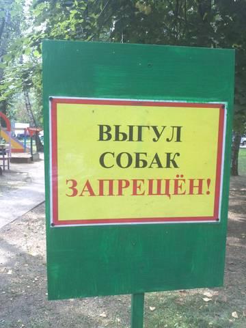 http://s1.uploads.ru/t/mKIQP.jpg