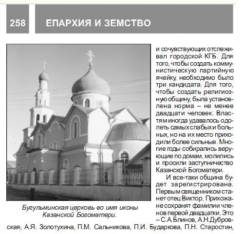 http://s1.uploads.ru/t/mLDJl.jpg