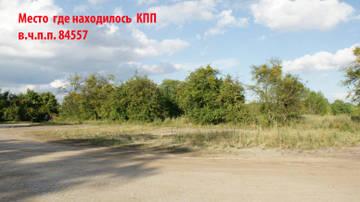 http://s1.uploads.ru/t/mLECt.jpg