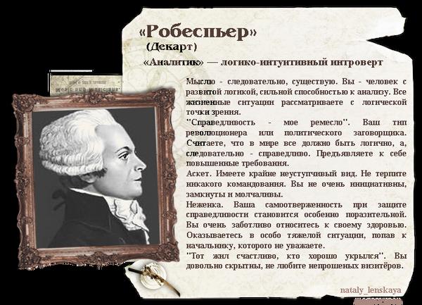 http://s1.uploads.ru/t/mLa03.png