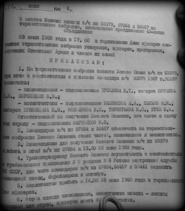 http://s1.uploads.ru/t/mMKAI.jpg