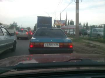 http://s1.uploads.ru/t/mNa1c.jpg