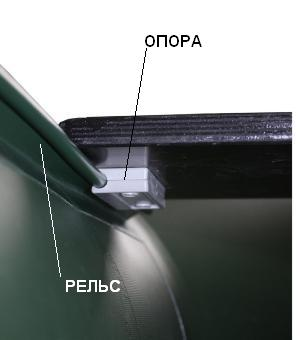 http://s1.uploads.ru/t/mPfl5.jpg