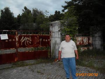 http://s1.uploads.ru/t/mSErC.jpg