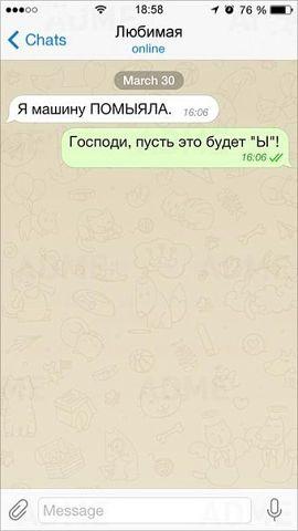 http://s1.uploads.ru/t/mTogZ.jpg