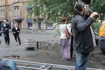 http://s1.uploads.ru/t/mUPZo.jpg