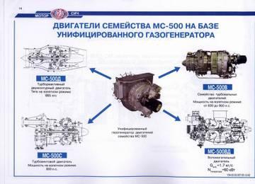 http://s1.uploads.ru/t/mfTZJ.jpg