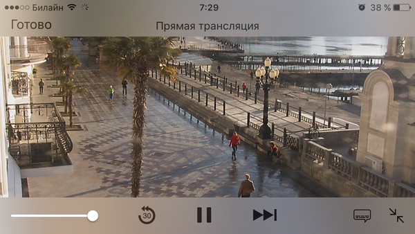 http://s1.uploads.ru/t/mgG26.png