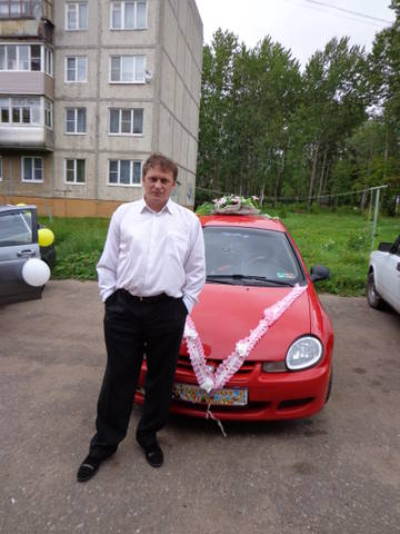 http://s1.uploads.ru/t/mh6iC.jpg