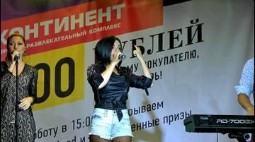 http://s1.uploads.ru/t/mjPRG.jpg