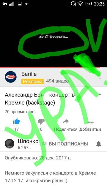 http://s1.uploads.ru/t/mjeQk.jpg