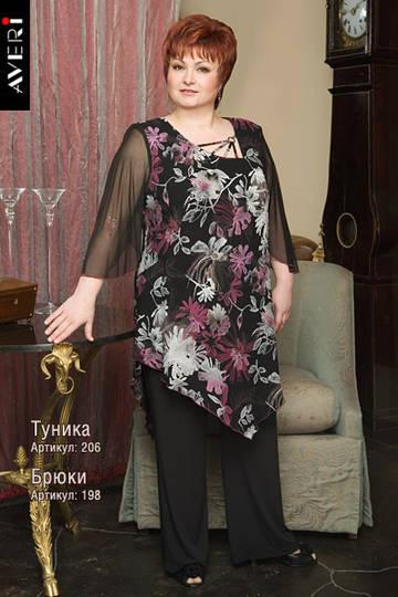 http://s1.uploads.ru/t/mkilK.jpg