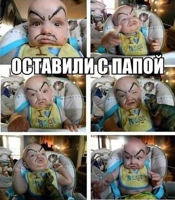 http://s1.uploads.ru/t/mluEc.jpg