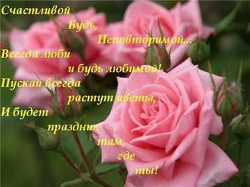 http://s1.uploads.ru/t/mnsBV.jpg