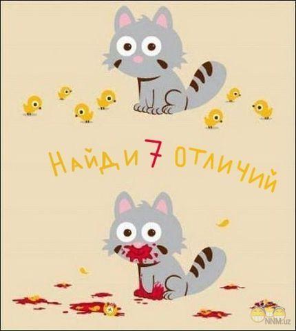 http://s1.uploads.ru/t/mqQix.jpg