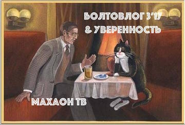 http://s1.uploads.ru/t/muLlV.jpg