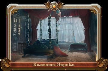 http://s1.uploads.ru/t/murS2.png