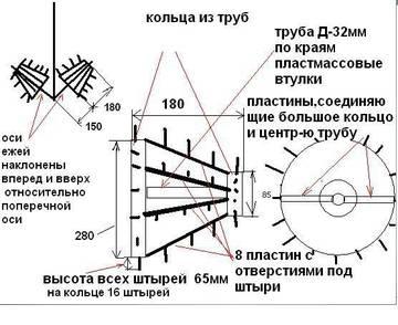 http://s1.uploads.ru/t/mwSND.jpg