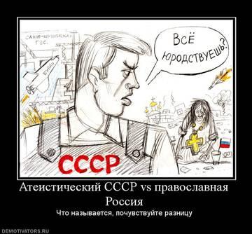http://s1.uploads.ru/t/mwlrA.jpg