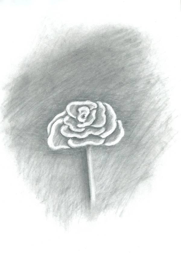 http://s1.uploads.ru/t/mxU2C.jpg