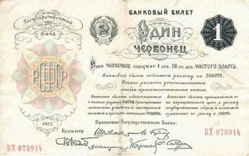 http://s1.uploads.ru/t/n02Xb.jpg