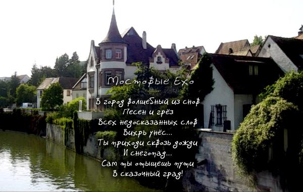 http://s1.uploads.ru/t/n0Jm5.jpg