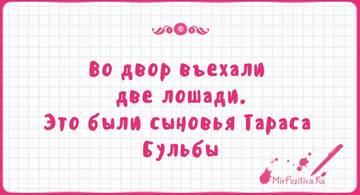 http://s1.uploads.ru/t/n5swq.jpg