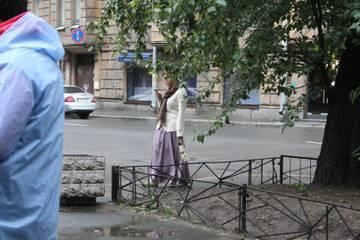 http://s1.uploads.ru/t/n7Kem.jpg