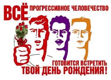 http://s1.uploads.ru/t/nEG1W.jpg