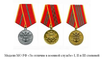 http://s1.uploads.ru/t/nJgrX.png