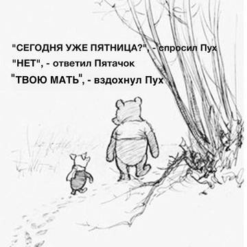 http://s1.uploads.ru/t/nPOYC.jpg