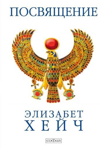 http://s1.uploads.ru/t/nTlCQ.jpg